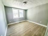 2532 5Th Ave - Photo 15