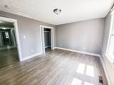 2532 5Th Ave - Photo 16