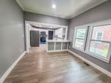 2532 5Th Ave - Photo 17