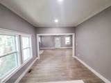 2532 5Th Ave - Photo 18