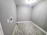 2532 5Th Ave - Photo 19
