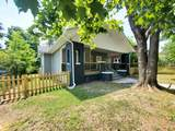 2532 5Th Ave - Photo 2