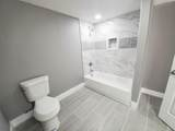 2532 5Th Ave - Photo 20