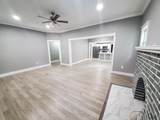 2532 5Th Ave - Photo 4