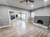 2532 5Th Ave - Photo 5