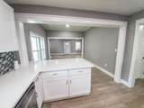 2532 5Th Ave - Photo 6