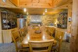910 Foothills Drive - Photo 14