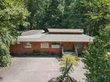 910 Foothills Drive - Photo 3