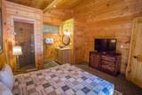 910 Foothills Drive - Photo 30
