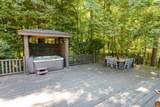 910 Foothills Drive - Photo 38