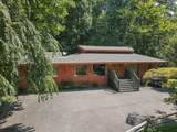 910 Foothills Drive - Photo 4