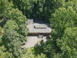 910 Foothills Drive - Photo 6