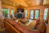 910 Foothills Drive - Photo 7