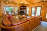 910 Foothills Drive - Photo 8