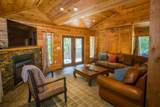910 Foothills Drive - Photo 9