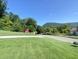 10848 Mountain Rd - Photo 3