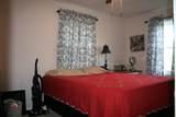533 Blair Rd - Photo 12
