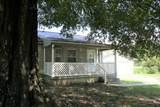533 Blair Rd - Photo 2