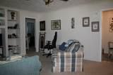 533 Blair Rd - Photo 6