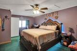 3128 Marion Drive - Photo 10