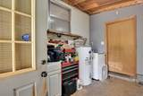 3128 Marion Drive - Photo 20