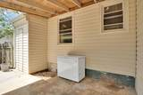 3128 Marion Drive - Photo 22