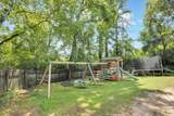3128 Marion Drive - Photo 24