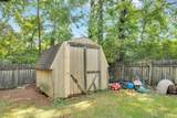 3128 Marion Drive - Photo 25