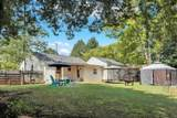 3128 Marion Drive - Photo 26