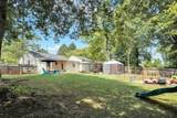 3128 Marion Drive - Photo 27
