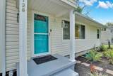 3128 Marion Drive - Photo 28