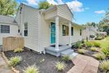 3128 Marion Drive - Photo 29