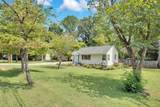 3128 Marion Drive - Photo 30