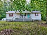 391 Withrow Rd - Photo 1