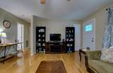 391 Withrow Rd - Photo 10