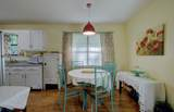 391 Withrow Rd - Photo 12