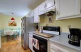 391 Withrow Rd - Photo 13