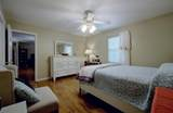 391 Withrow Rd - Photo 16