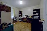 391 Withrow Rd - Photo 19