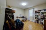 391 Withrow Rd - Photo 22