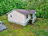 391 Withrow Rd - Photo 27