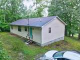 391 Withrow Rd - Photo 28