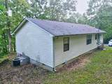 391 Withrow Rd - Photo 29