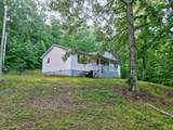 391 Withrow Rd - Photo 3