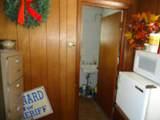 311 Tellico St - Photo 20