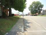311 Tellico St - Photo 5