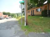 311 Tellico St - Photo 6