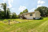 342 Ford Valley Rd - Photo 23