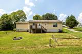 342 Ford Valley Rd - Photo 3