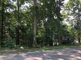 Lot 24 N Shorewood Lane - Photo 2